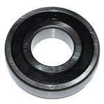 Spindle Assembly Replacement Bearing