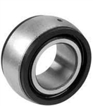 Bearing Only for AA30941 for John Deere Disc Harrow