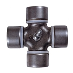 Series 5 Cross Bearing Kit for Metric PTO Shaft