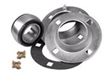 Replacement Gang Bearing Kit for John Deere Disc Harrow