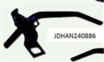 Right Hand Scraper Arm for John Deere Disc Harrow