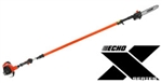 Echo 25.4 cc X Series Power Pruner with in-line handle