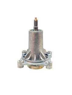 "SPINDLE ASSEMBLY-REPLACES CRAFTSMAN 187292 192870-42 46 48 54"" DECKS"