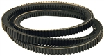 "PRIMARY DECK BELT FOR J. DEERE REPL M143019 (5/8"" X 63-3/8"") JOHN DEERE M118684"