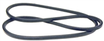 "DECK DRIVE BELT FOR SCAG REPL 481980 (5/8"" X 162-1/2"")"
