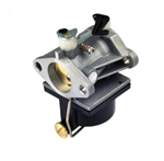NEW TECUMSEH 640065A OR 640065 CARBURETOR