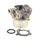 NEW CARBURETOR FOR BRIGGS & STRATTON
