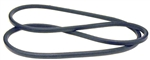 "WHEEL DRIVE BELT FOR SCAG REPL 48202A ('AA' X 51.5"")"