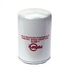 OIL FILTER- REPLACES ONAN 122-0323 122-0445 122-0800* QUALITY PARTS