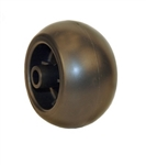 Deck Wheel Replaces Exmark 603299, Kubota K5357-42110, Bad Boy 022523498