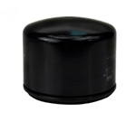 OIL FILTER- REPLACES BRIGGS & STRATTON-BAD BOY-JOHN DEERE-TECUMSEH