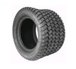 18X10.50X10 MULTI-TRAC TIRE CARLISLE TIRE- 4 PLY