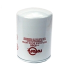 OIL FILTER-ENCORE 453048,EXMARK 103-2146,HUSTLER 783936,SCAG 48758