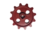 12-Tooth Sprocket