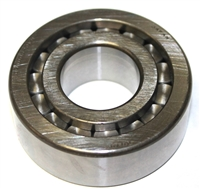 M5R2 Counter Shaft Bearing, 05NJ0620