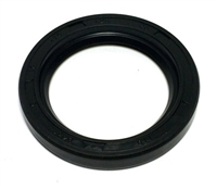 Jeep T5 Front Seal, 100254 - BearingKit.com