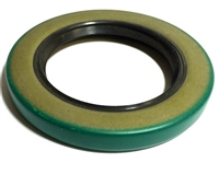 NV4500 Rear Seal, 19970, 100265