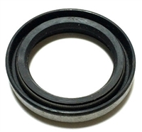 Front Seal 10515, 100282