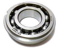 D50 Main Shaft Bearing, 100598