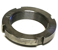 SM465 Main Shaft Nut 4wd 12388448