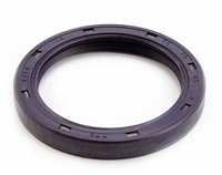 AX15 NV4500 NP535 T5 Rear Seal 12928