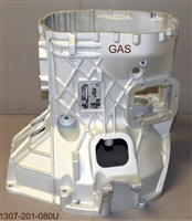 ZF S5-42 Gas Case, 1307-201-080U