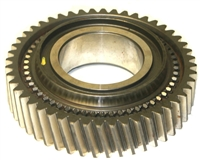 ZF S547 1st Gear 1317-204-032 - ZF S547 5 Speed Ford Repair Part