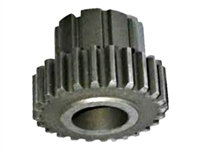 BW1350 Drive Sprocket, 1350-144-003
