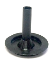 T5 Counter Shaft Oiler Funnel, 1352-034-001