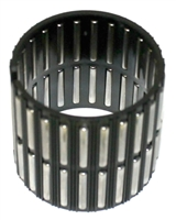 Borg Warner World Class T5 3rd Gear Caged Bearing, 1352-132-003