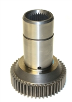 NP208 Ford Input Shaft, 13779