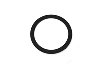 T56 Reverse Washer, 1386-193-004