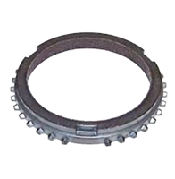 T45 T56 3-4 Synchro Ring, 1386-591-003