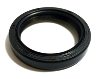 NV5600 Front Seal, 14703