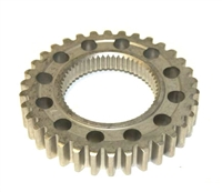 NP242 Transfer Case Drive Sprocket, 16345