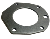NV4500 Bearing Retainer, Rear Main Shaft Bearing, 16835