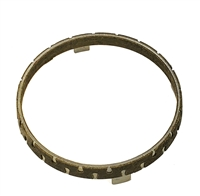 NV4500 1-2 Synchro Ring 17078 - NV4500 5 Speed Dodge Repair Part