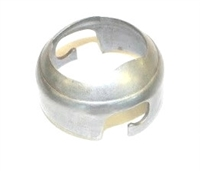 NV4500 Stub Retainer Cap GM, 17328