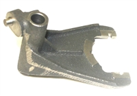 Transfer Case Range Fork, 17543