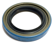 NV4500 Brake Drum Seal 2.84 OD, 17773CR