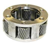 Transfer Case Planet 6 Pinion, 17869