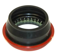 NV4500 NV5600 NP261 NP263 Rear Seal, 18173