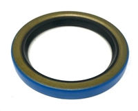 G360 Rear Seal 2wd, 19760