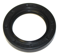 M5R2 Front Seal, 200205