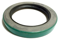 NV4500 Brake Drum Seal 3.50 OD 24982, 200218