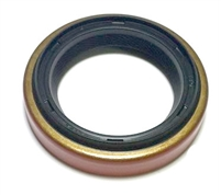 NV3500 NV3550 Front Seal 200221 - NV3500 5 Speed Jeep Transmission Part