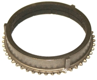 NP243 Mode Synchro Ring 20938 - Small NP243 Transfer Case Repair Part