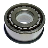 NV3500 GM Input and Output Bearing, 23049494