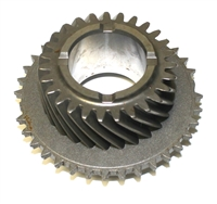 NV2550 5TH Gear 27T, 23909