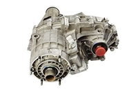 NP261XHD Transfer Case, 24238186